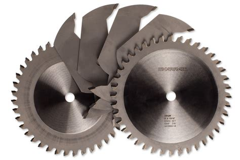 skarpaz 6 quot 30 teeth industrial dado set circular saw blade