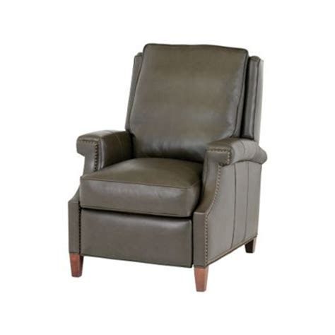 classic leather recliners classic leather 8571 llr recliners peyton low leg recliner