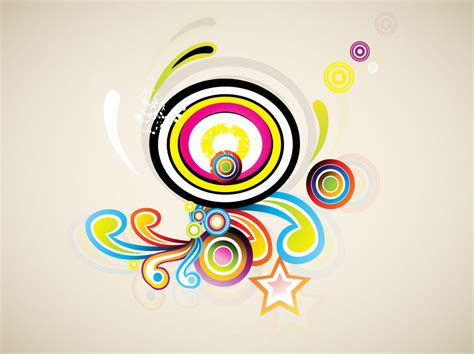 images of designs colorful swirls designs clipart panda free clipart images