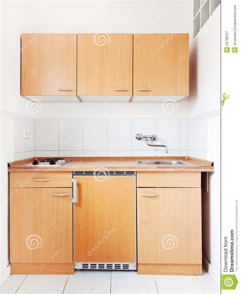 Kitchen Furniture Set | kitchen furniture set kitchen decor design ideas