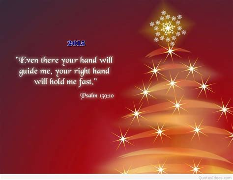 best merry wishes best merry greetings messages 365 wishes
