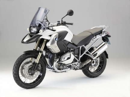 working with r black and white version r fundamentals volume 1 books bmw r 1200 gs con pacchetto alpine white version