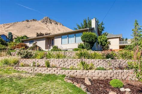 Washington State Property Records Search 1024 Appleland Dr Wenatchee Wa 98801 Property Records Search Realtor 174