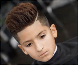 new hairstyle boys 17 age 22 new boys haircuts for 2017