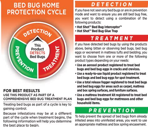 hot shot bed bug fogger instructions hot shot bed bug fogger instructions bedding sets