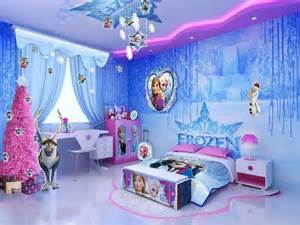 Frozen bedroom home bedroom pinterest