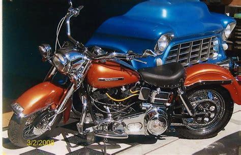 harley davidson motorcycles  sale  manteca california