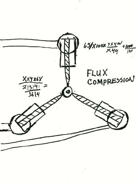 flux capacitor tattoo it s what makes time travel possible the flux capacitor