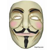 778x1026px 803561 Guy Fawkes Mask 20967 KB  3105