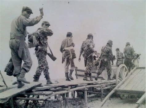 film dokumenter pembebasan irian barat we are indonesian operasi trikora pembebasan irian barat