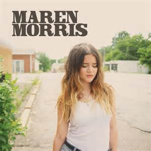 My Mercedes Song My Church Lyrics Maren Morris Genius Lyrics