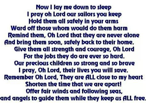 Work And Pray Tunik Navy sailors prayer us navy