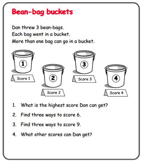maths challenge 6 answers year 2 maths challenge broad heath primary school