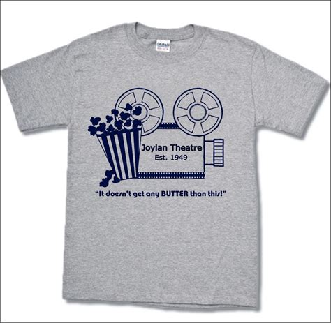 Theatre Shirt t shirts driverlayer search engine