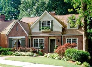 What color shutters front door to use with this brick and clay siding