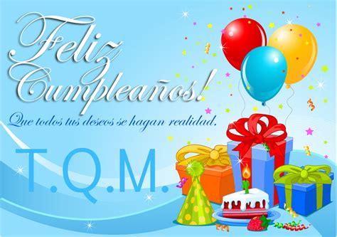 imagenes de happy birthday para mi yerno banco de im 193 genes 161 feliz cumplea 241 os que todos tus deseos