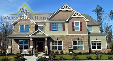 atlanta new homes directory