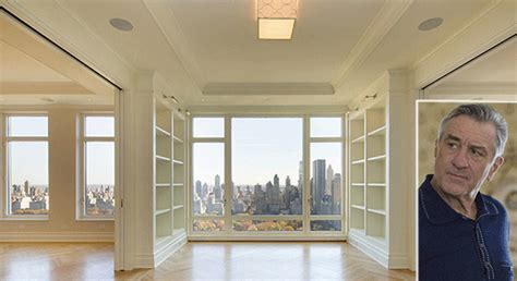 15 central park west rentals 15 cpw apartments for robert de niro nyc 15 central park west leroy schechter