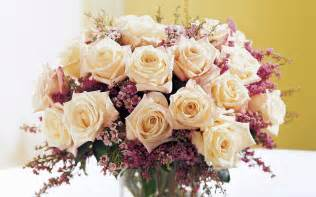 roses bouquet wallpapers white bouquet wallpapers