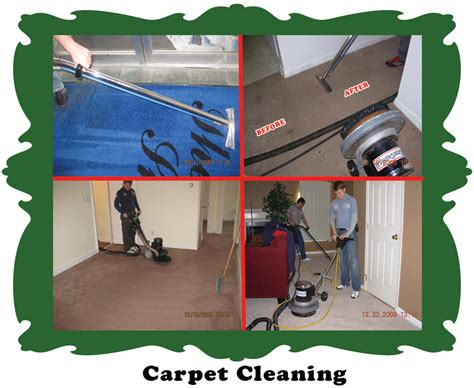 abc rug cleaning abc carpet cleaning company your local carpet upholstery tile cleaning experts baltimore md