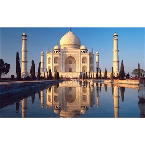 aliexpress mahal taj mahal painting reviews online shopping taj mahal