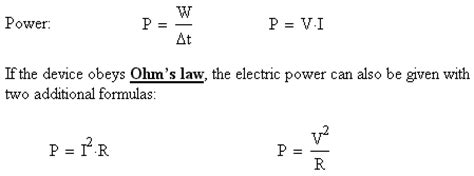 capacitor types in urdu capacitor pdf in urdu 28 images electric fields and capacitance capacitors 28 images physics