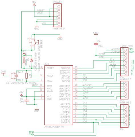 03 cbr600rr wiring diagram nc700x wiring diagram wiring