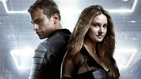film online divergent divergent may release the final movie on tv but is that