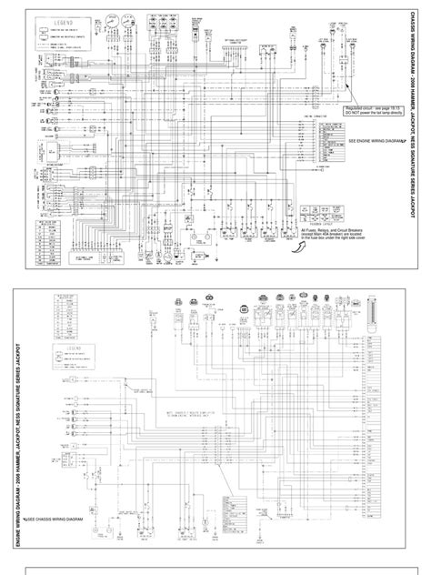 victory 8 wiring diagram wiring diagram midoriva