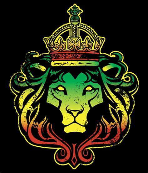 rastafari colors a summary of rastafarian religious beliefs practices and