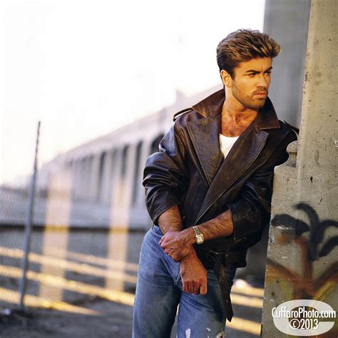 george michael george michael rip commercialhunks