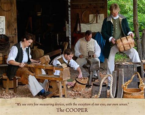 Kitchen Collection Jobs tool of the trades the colonial williamsburg official