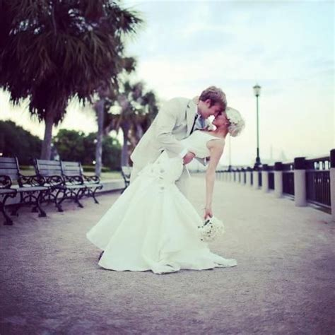 33 best images about photography on pinterest | charleston