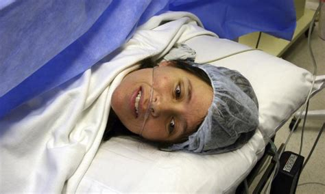 whats c section the ins and outs of emergency c sections kidspot