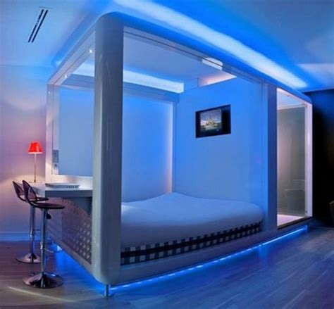 crazy bedroom designs room ideas 30 crazy bedroom ideas for your home