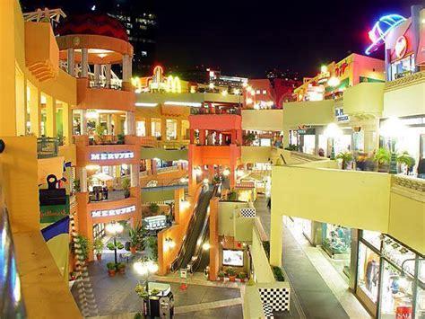 l stores san diego westfield horton plaza san diego california