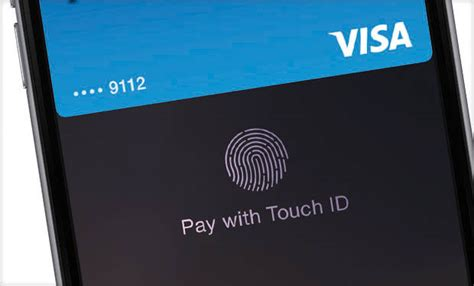 Redeem Apple Gift Card Uk - apple pay uk launch how to use apple pay