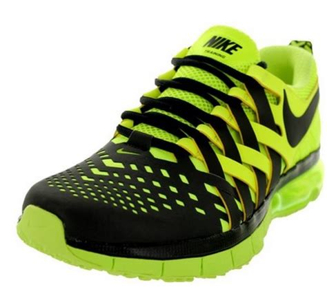 coolest nike running shoes 10 amazing cool running shoes for