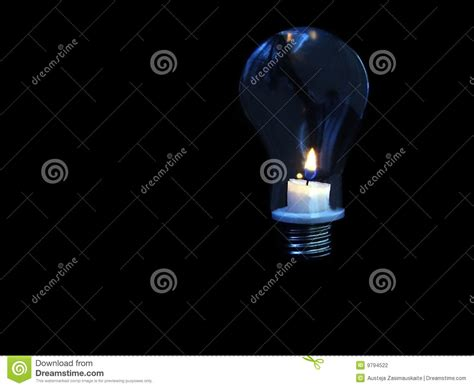 what time is candle lighting today light candle stock image cartoondealer com 2169187