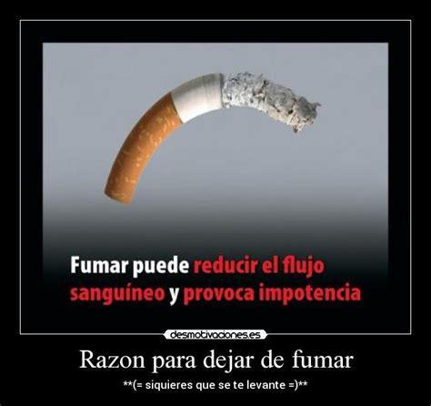imagenes reflexivas para fumadores gracias por fumar taringa
