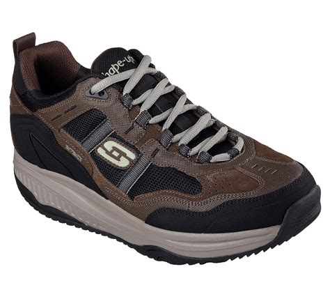 Skechers Shape Ups 3494 by Skechers Shape Ups Skechers Shape Ups Are Sketchy Company