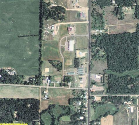 Isanti County Property Records Isanti County Mn