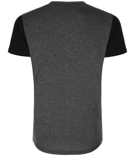 Kaos Basic H M Plain Grey Ss bench plain shirts 28 images bench polo shirts plain bench jolter plain crew neck regular