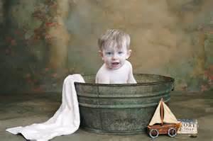 bathtub photo prop murfreesboro photographer tots photography by