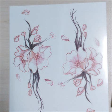 ideal tattoo art temporary tattoo paper michaels best temporary tattoo paper products on wanelo