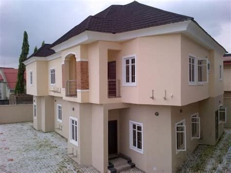 luxury designer duplex villas for sale lake shore villas beautiful house designs in nigeria tolet insider