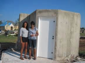 Icf House Plans by Residential Safe Room Proved A Life Saver In Moore Fema Gov