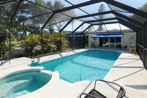 houses for sale in florida with pool 201 matties way kelly plantation destin florida pool bird key homes for sale sarasota