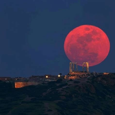 what is a strawberry moon 10 facts about 2017 full moon pin by kimberly johnson on i love you to the moon and back