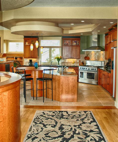 contemporary home remodeling gallery kitchen 2 2
